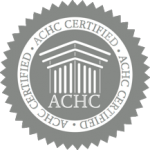 ACHC_Seal_Certification