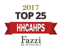 fazz-top25-2017